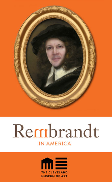 rembrandtyourselfdavid