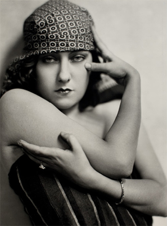 Women in the 1920s: Youth, Beauty and Independence | Cleveland ...